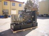 Typen DieselGenset 60kw öffnen mit Deutz Motor