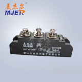 Störungsbesuch-Thyristor-BaugruppeMtc 90A 1600V