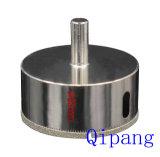 Foret de haute Diamond Core Home Depot pour bijoux gz6003-2