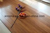 Produits en bambou de /Bamboo d'étage de /Solid de panneau en bambou