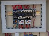 industrieller wassergekühlter Kühler 15ton für Einspritzung-Maschine