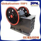 판매를 위한 PE600*900 바위 쇄석기