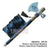 Venda por atacado romana antiga do machado do soldado do machado da batalha
