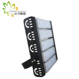 Lámpara de inundación del Chinoiserie 250W LED con la buena lámpara termal del proyecto de la disipación LED