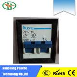 Interrupteur du contrôleur pour le plein d'oeufs automatique des incubateurs Pièce de rechange