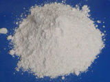 Superfine 98% Baso4 /Bestの売出価格バリウム硫酸塩