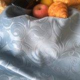 중국 소파 덮개를 위한 폴리에스테에 의하여 길쌈되는 실내 장식품 직물