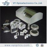 さまざまなタイプの使用のためのすばらしい光学Plano-Convex円柱レンズ