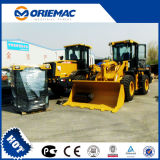 Caricatore cinese della rotella di XCMG Lw300K 3ton