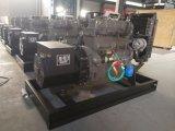 La Chine Groupe électrogène Diesel Moteur à partir de 20kw-120kw