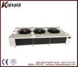 Fabricante chinês! Refrigerador de ar duplo comercial novo da descarga (teto)