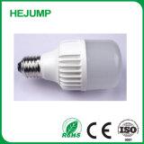 15W de aluminio de fundición Matamoscas Anti Mosquito bombilla LED