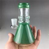 Фэн Шан Джина водопроводных труб мини Стеклянные трубки для курения