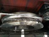 Máquina de alumínio 1 da avaria de Rod de fio da alta qualidade 13dl