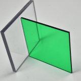 Lowes Wandverkleidungs-Polycarbonat-Blatt-Gepäck-Polycarbonat-Vorstand-PlastikFlachbildschirm