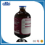 A tiamulina indicado para o trato as BPF