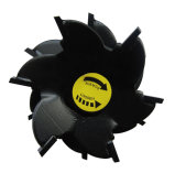 Мини-Portable стены электрической пилы 1800 об/мин для продажи (3580)