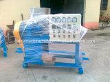 押出機のInjectrion青い補助機械