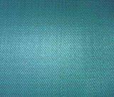 Стекловолоконные Satin плетение ткани