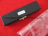 Bailo Fluorimeter rectangular con sello clasificados celular/absorción de cuarzo Fabricante de Cuvette