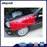 Cubierta durable de la defensa del protector del coche