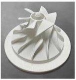 プラスチック生産のための工場を作る自由なデザインプラスチック型