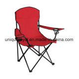 전송 부대를 가진 Chair- 경감의 접는 의자