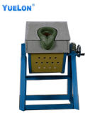 De draagbare Mini Directe Verkoop van de Oven van Melter van de Inductie van de Prijs van de Fabriek