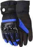 Спорты перчаток длинней батареи мотоцикла горы Sking Triding Heated