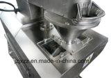 Gk30は圧延の造粒機薬剤ロールコンパクターを乾燥する