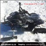 Snowmobile del chino de la vespa de la nieve de la gasolina de los niños