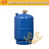 キャンプのための中国人の製造LPGのガスポンプ