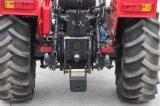Het Merk van de vlag de Tractor van het Landbouwbedrijf van 50 PK