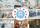 Reso nel Repeller elettronico repellente del mouse del parassita della Cina ultrasonico