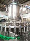 Rcgf40-40-12 zumo embotellado maquinaria rotativa