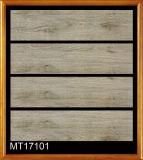 インクジェット床タイルの装飾のための陶磁器の床タイルの磁器のタイル