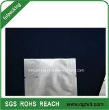 Design personnalisé imprimé sac en plastique laminé, commerce de gros enveloppe en polyéthylène d'enrubannage