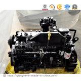 260HP 194kw moteur Diesel 8.3L 6ctaa8.3-C260
