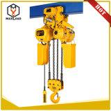 10t tipo Maxload las herramientas de elevación