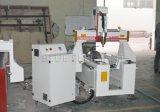 La Chine DSP 4 axes CNC routeur pour la gravure de la machine CNC de Blue Elephant