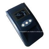 銀行券の探知器(RX400B)
