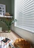 Складные Leafs премиум класса окна алюминиевые слепых