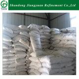 Белое цена сульфата сульфата марганца удобрения порошка Mgso4/марганца