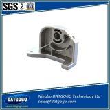 精密CNCの機械化の部品、精密CNCの機械化アルミニウム