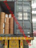 Sacarina de sódio (HS2925110000)