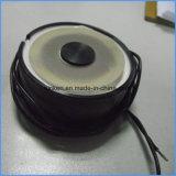 Пластмасса высокого качества изготовленный на заказ разделяет агрегат катушки
