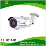камера камеры 1080P, Starvis & 120dB WDR, камера пули Ahd, напольная водоустойчивая камера