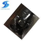 SWC carretilla chino-I90un eje de accionamiento