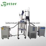 発酵の容器オイルの抽出機械