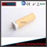 La Calefacción Cerámica Heatfounder Core 102.045 230V 4400W